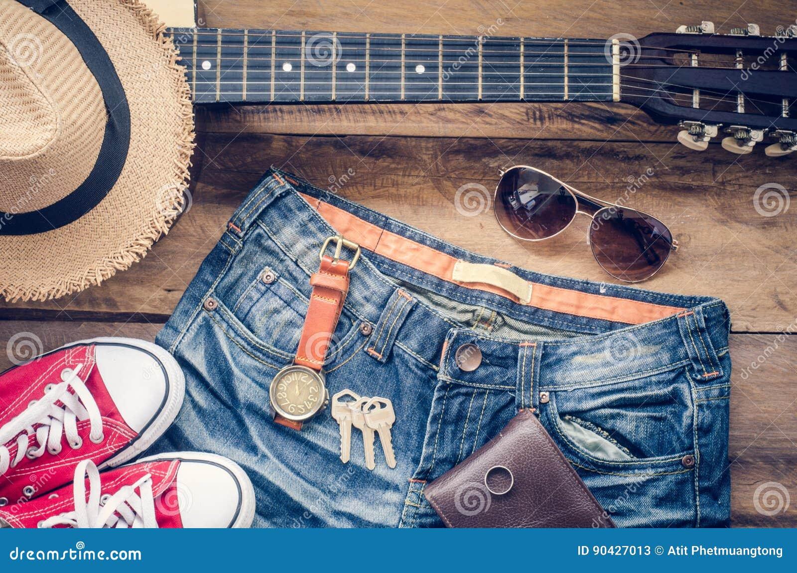 8f7374f79d3 Guitar