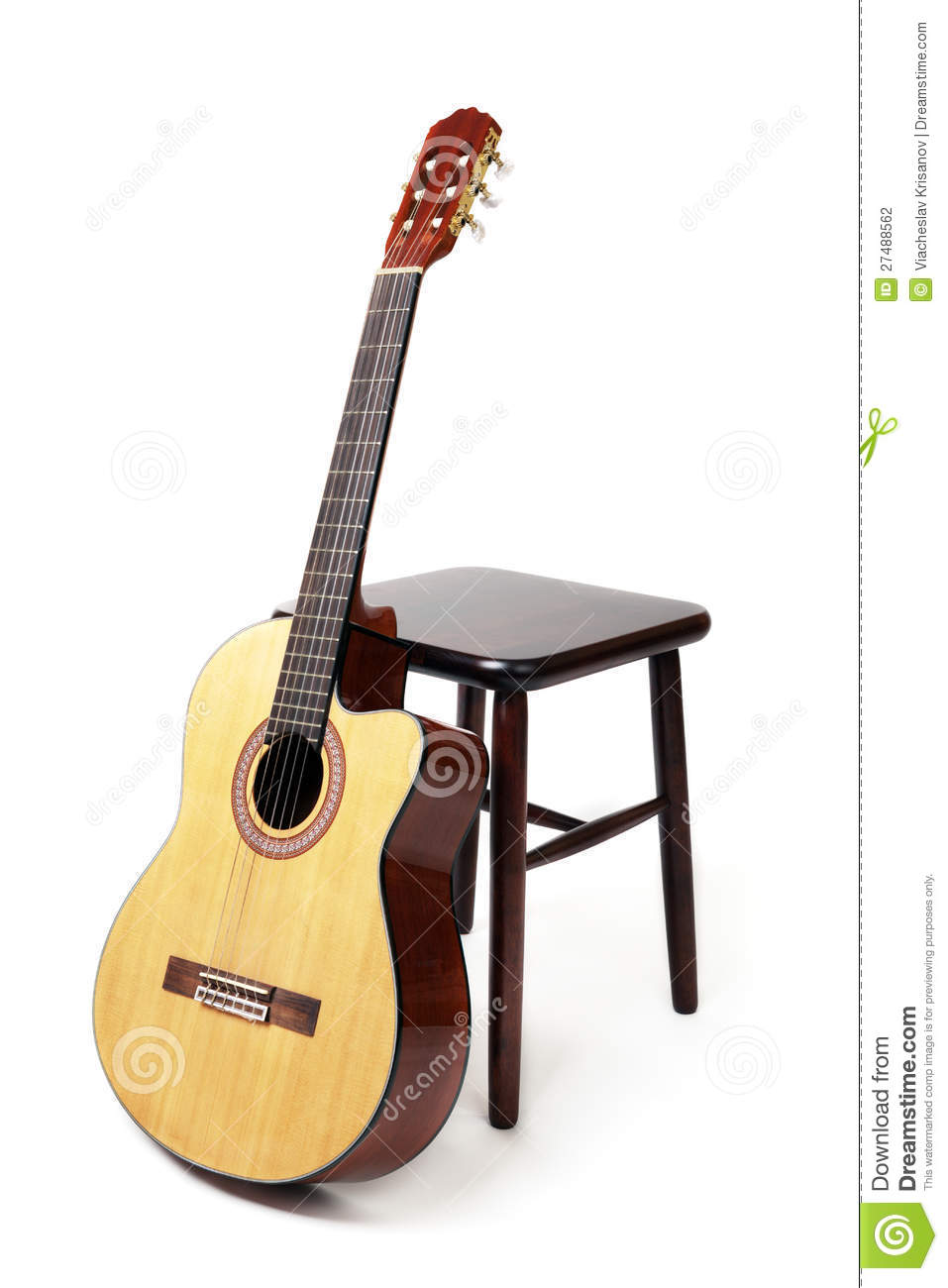 Table Chair Work Guitar Foot Stool Plans