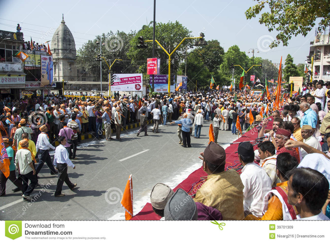 narendra modi 2 essay A bjp victory could pave the way for its party leader narendra modi to become prime minister of the world's most populous democracy, a rising economic power, and a nuclear-armed western ally modi has positioned himself as a pragmatic technocrat.
