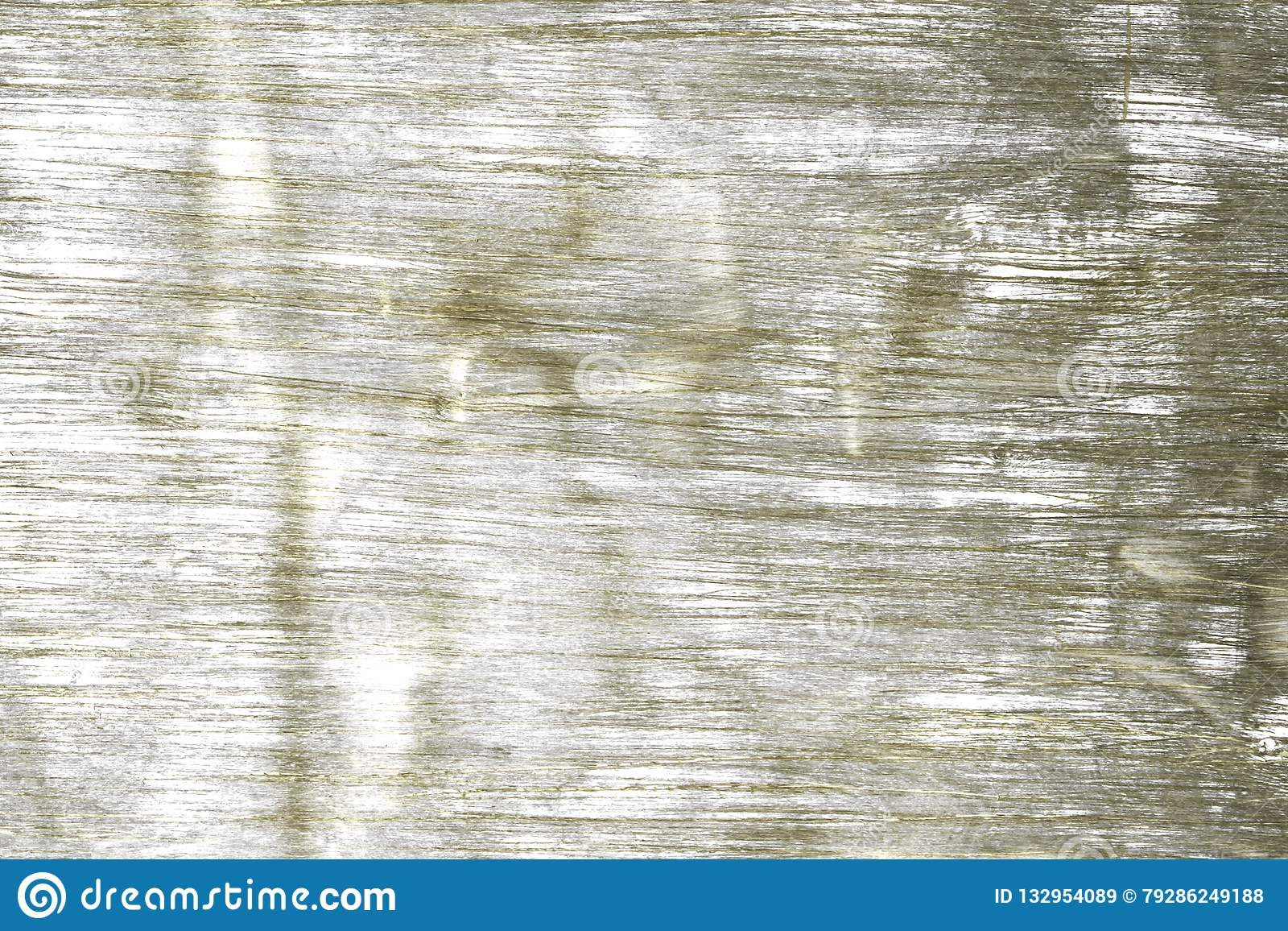 Gul randig naturlig trämateriell textur för Grunge - underbar abstrakt fotobakgrund
