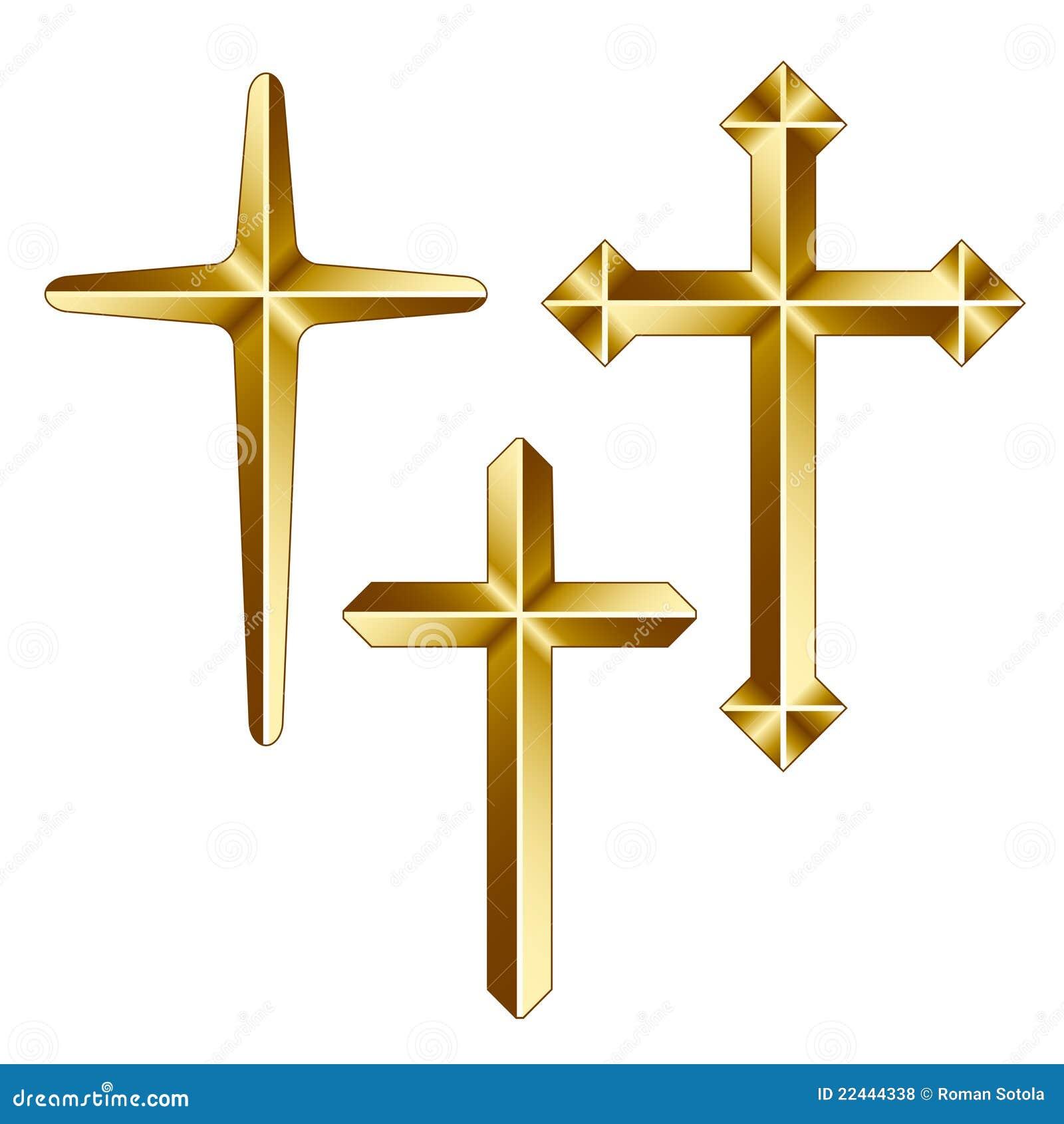 Vänskap kristna singlar foton kristna datum