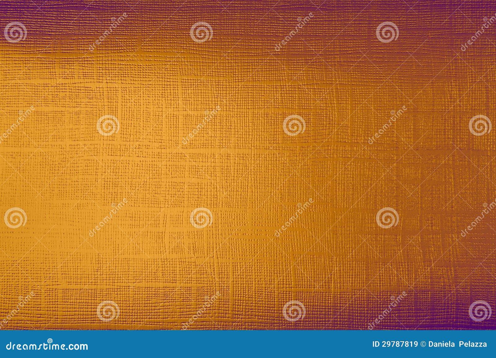 Guld- skyla över brister eller belägga med metall
