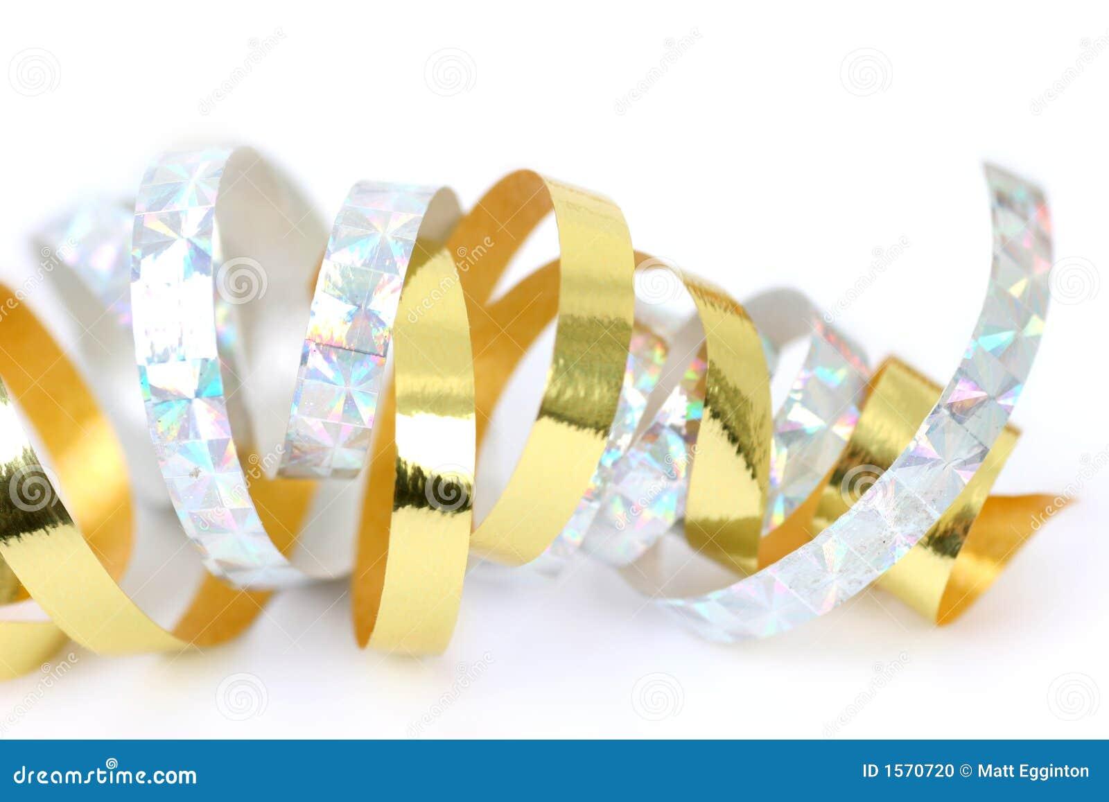 Guldbandsilver