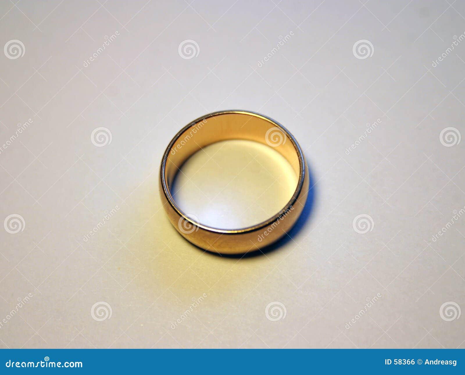 Guldcirkel