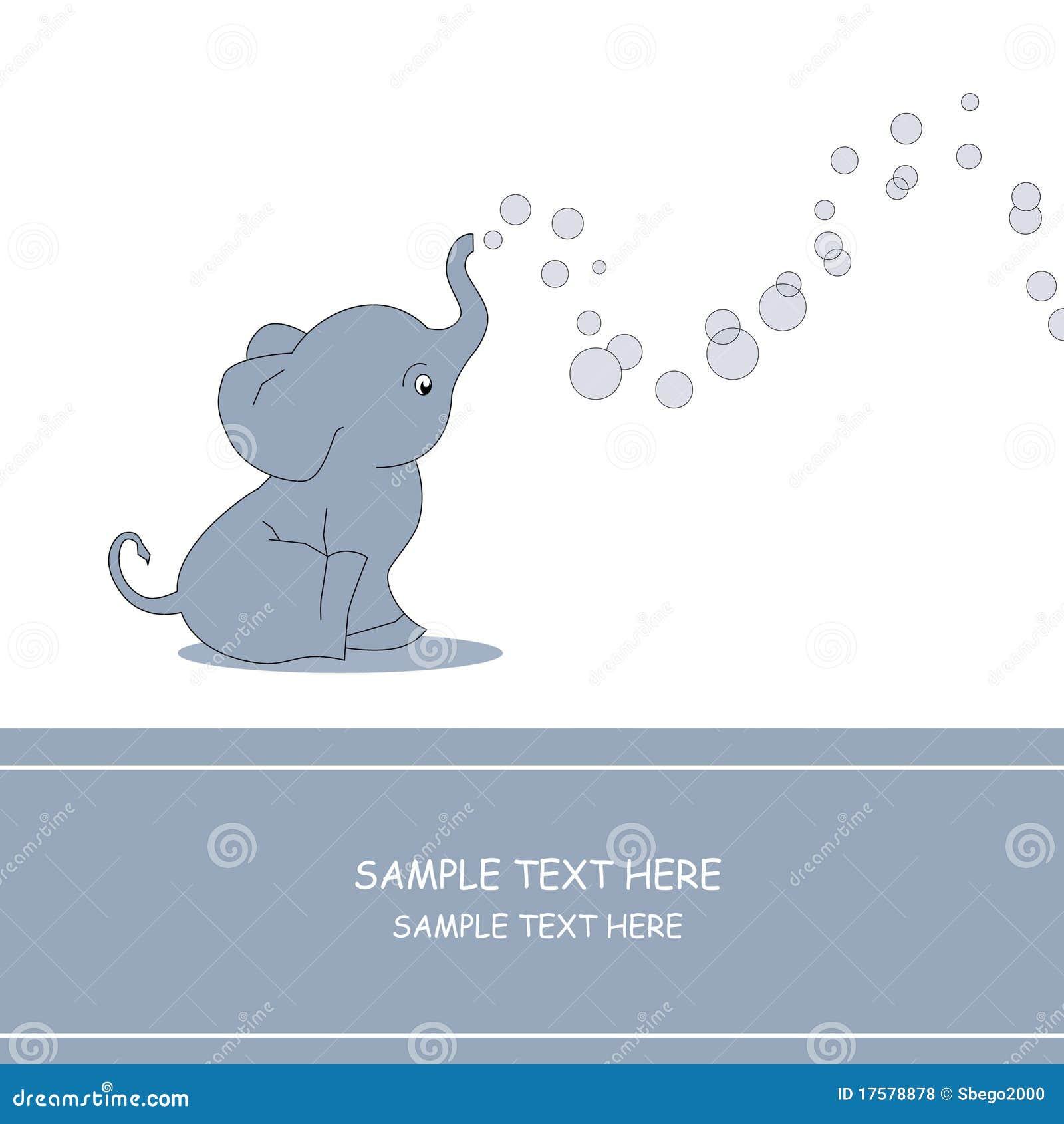 Gulgocze słonia