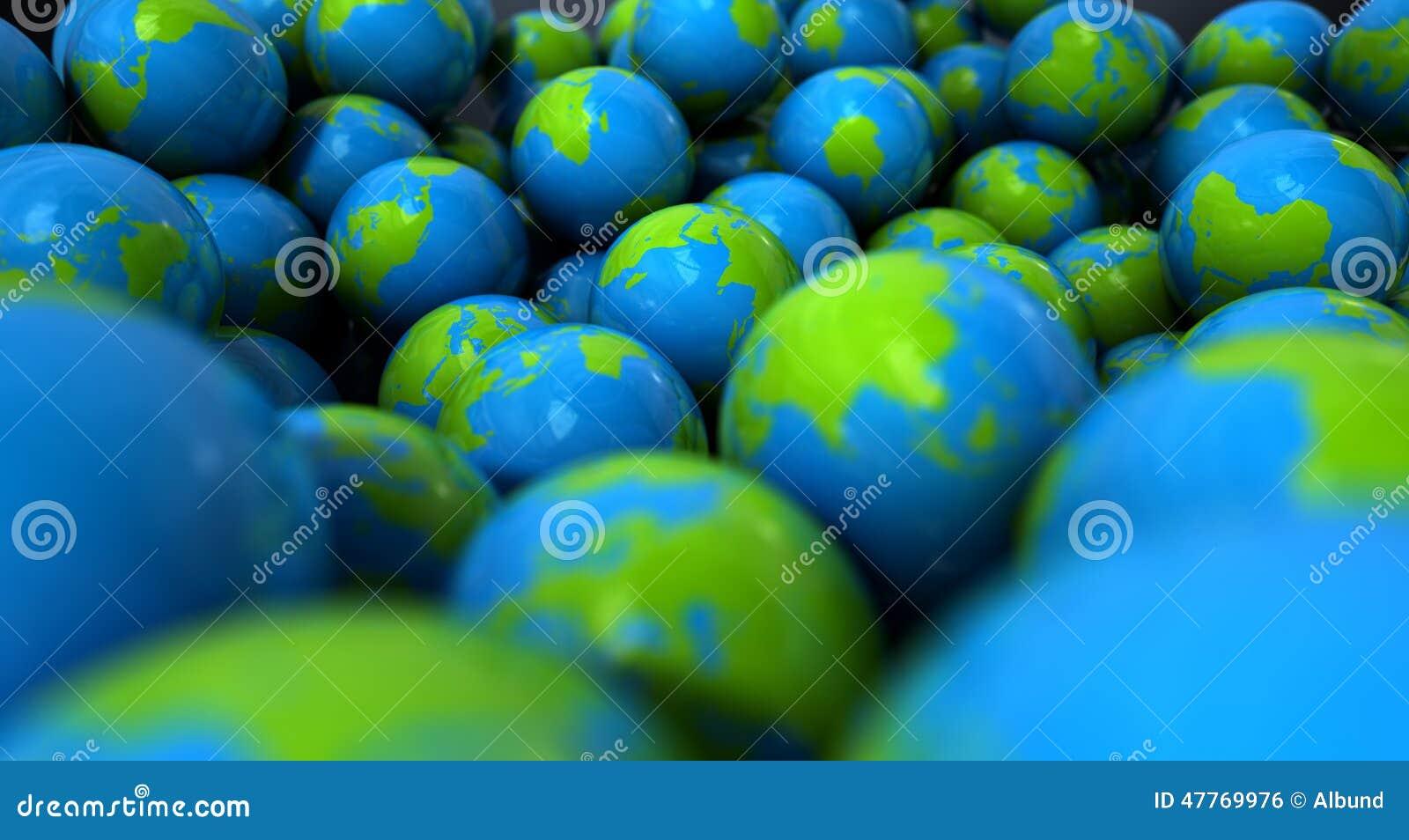 Globe business plan dsl extreme