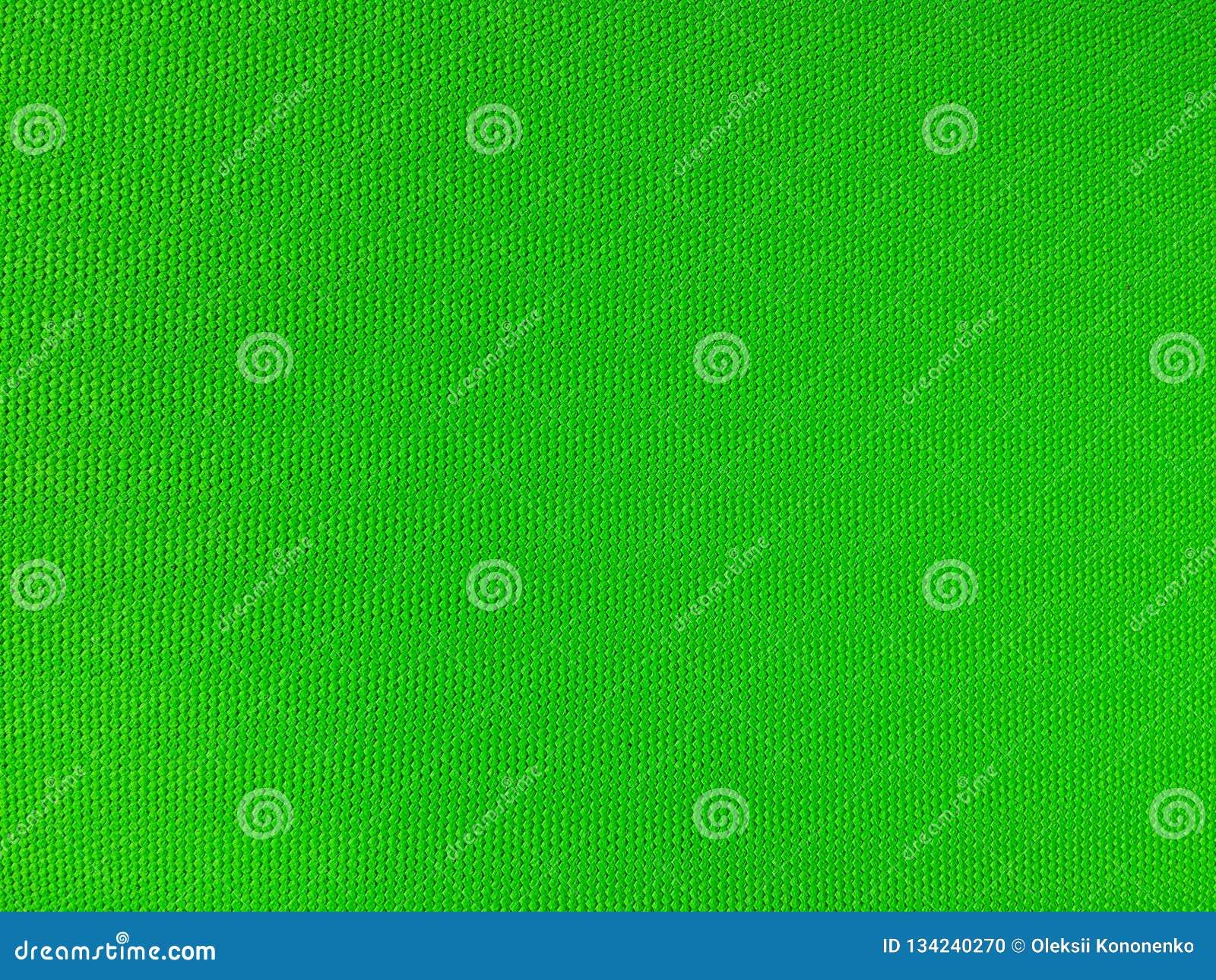 Gumy powierzchnia, tekstura z krostami, gumy powierzchnia, gumowy aliaż, granulacyjna tekstura, trudna tekstura, zieleń ekran