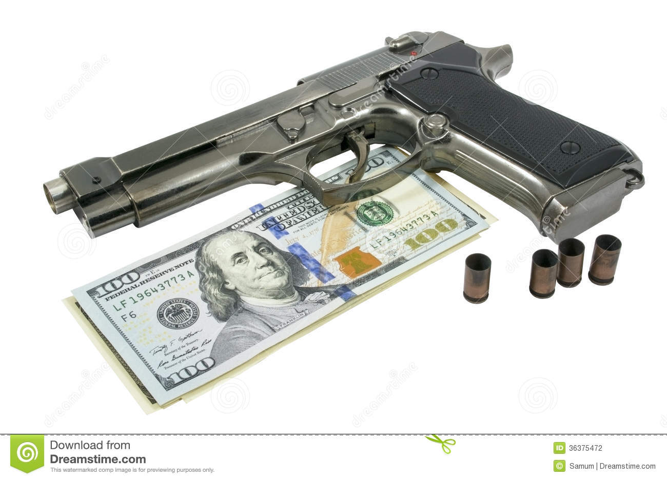 Images Of Money And Guns Background Industrious Info