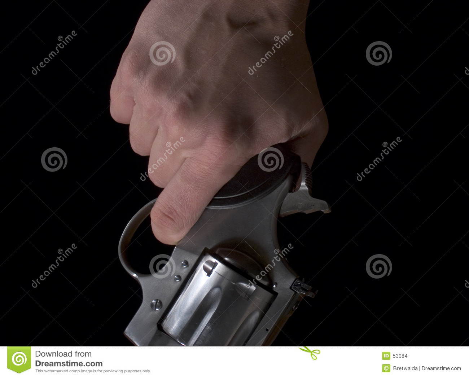 Download Gun4 στοκ εικόνες. εικόνα από άρθρωση, ανοξείδωτος, τουφέκι - 53084