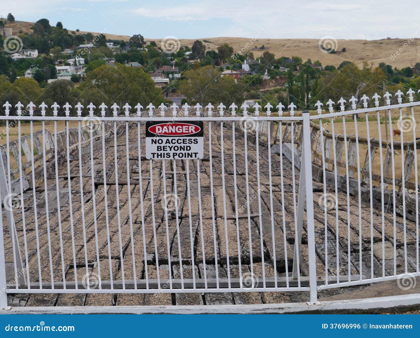 Gundagai Australia  City new picture : gundagai australia 37696996