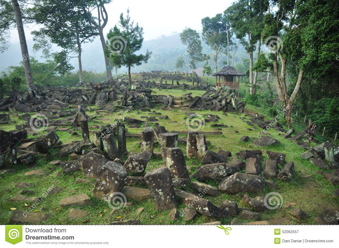 padang black personals The archaeological establishment is scrambling to find reason to reject the extraordinary excavations taking place at gunung padang indonesia.