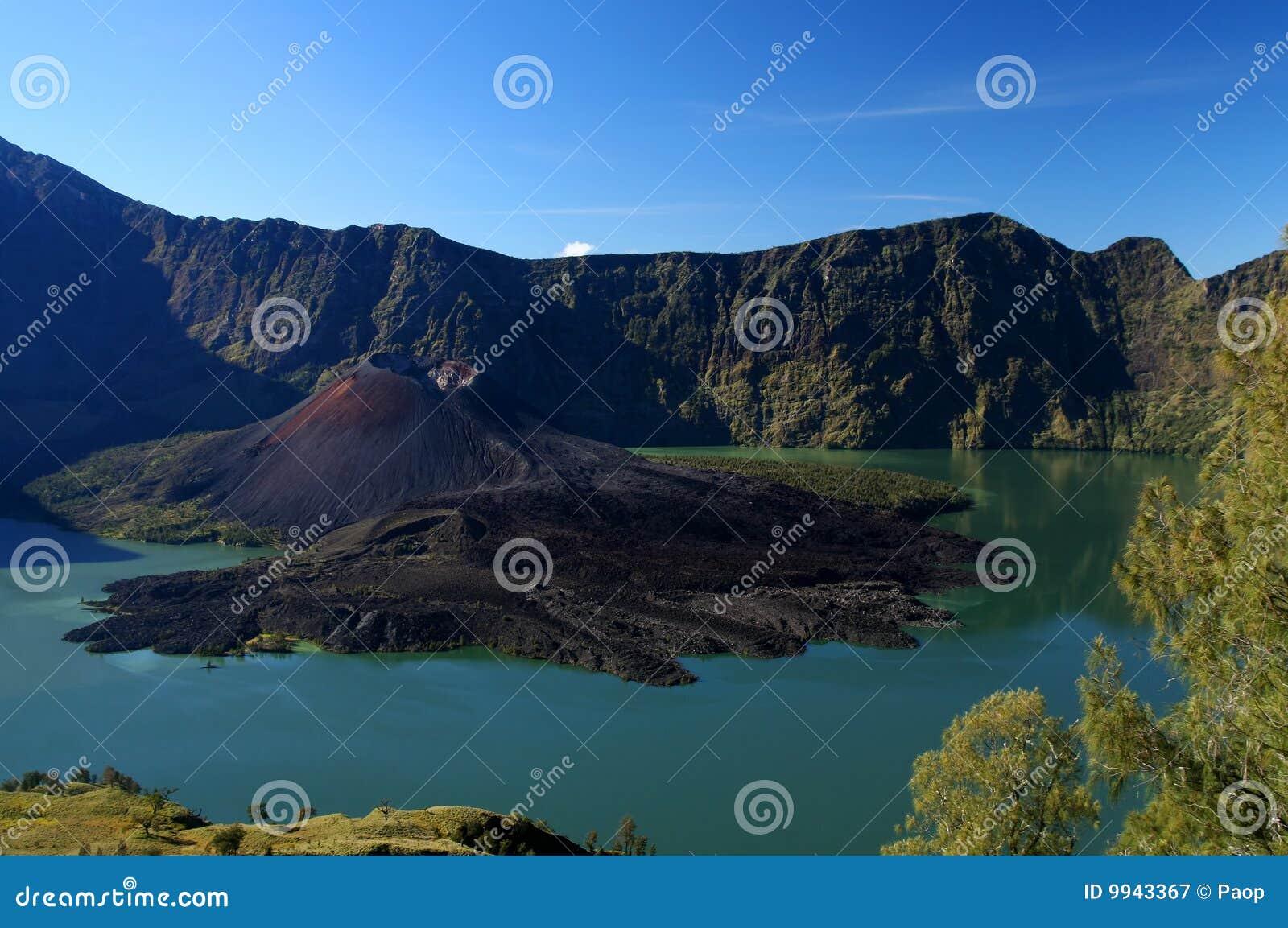 Castellammare del golfo sicily italy stock photo image 48782909 - Gunung Rinjani Royalty Free Stock Photography
