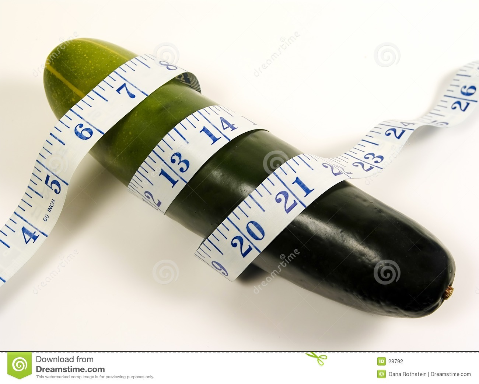 Download Gurke-Diät stockfoto. Bild von gewicht, diät, nahrung, medizinisch - 28792