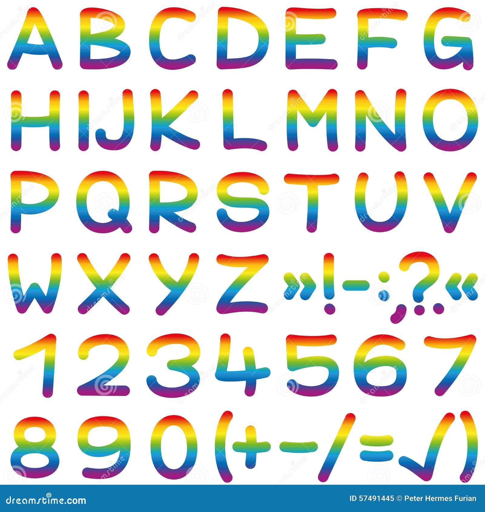 Fein Färbung Alphabete Ideen - Malvorlagen Von Tieren - ngadi.info