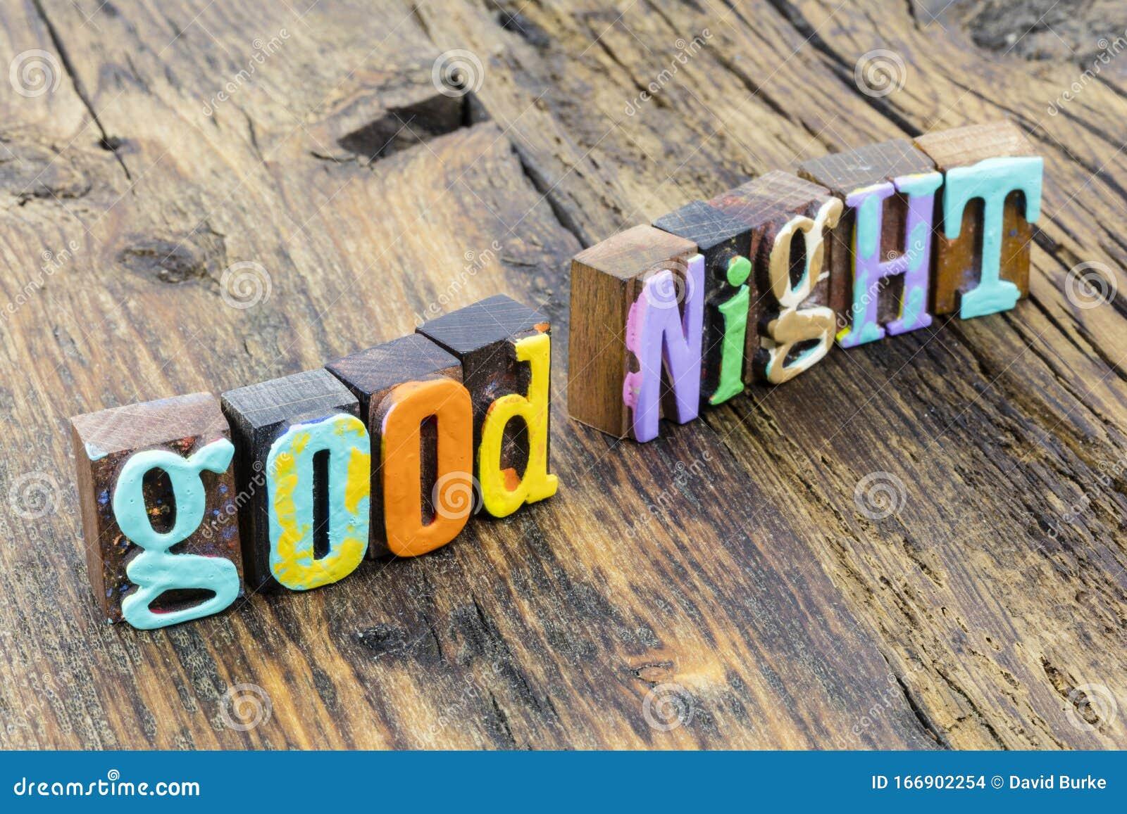 Gute grüße romantische nacht 50 »Wunderschöne«