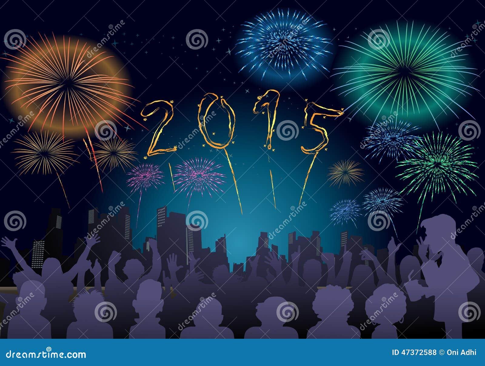 Guten Rutsch Ins Neue Jahr Sexy