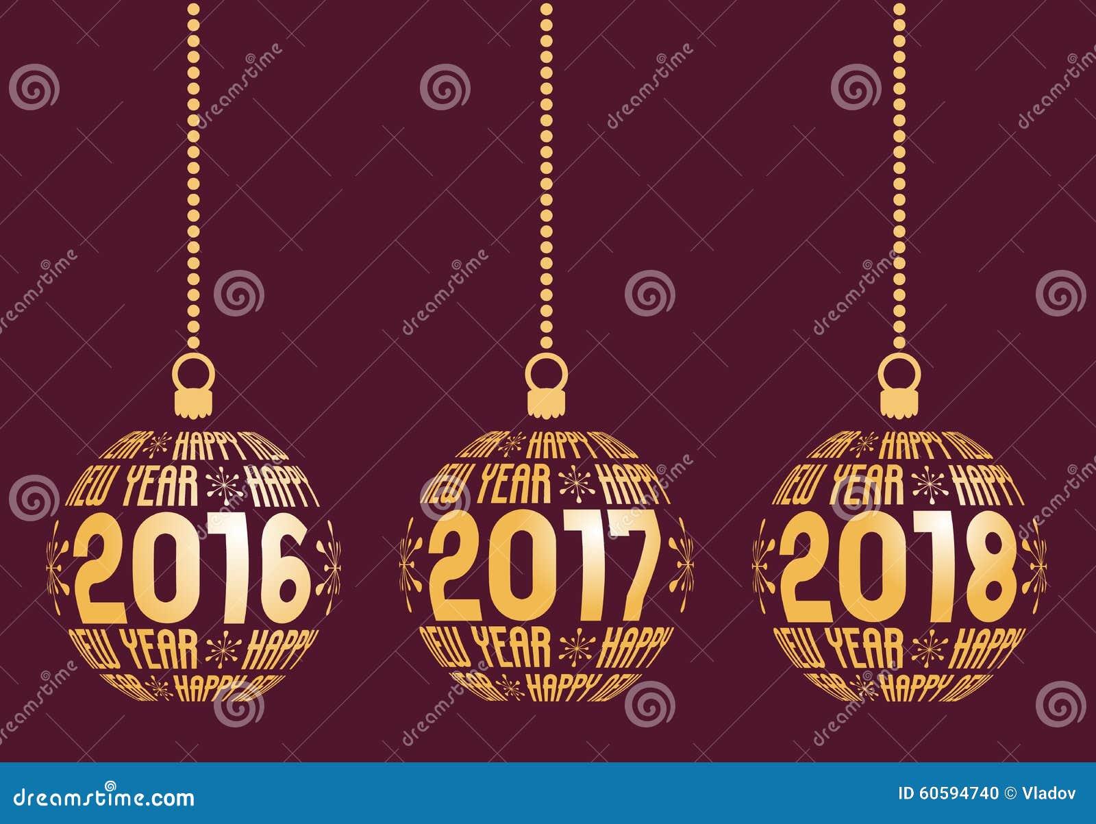 Guten Rutsch Ins Neue Jahr Bilder 2018