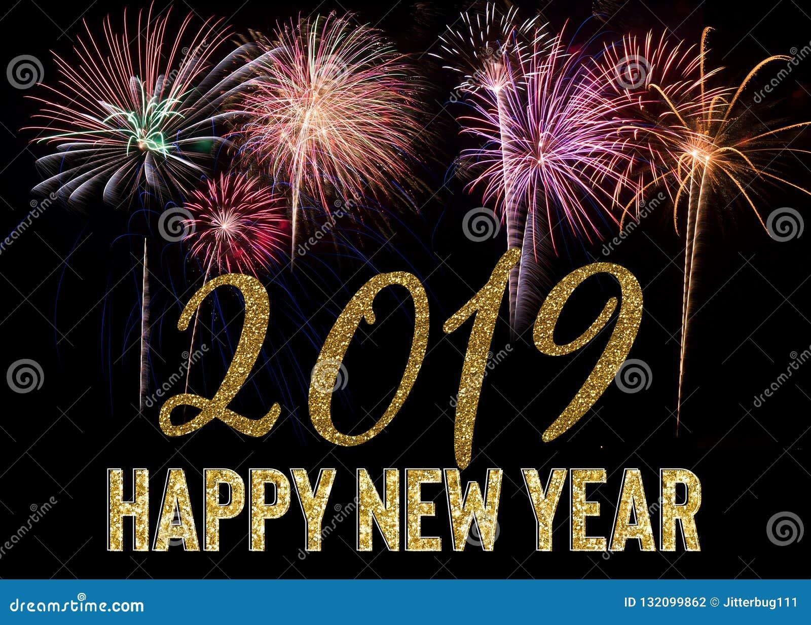 Guten Rutsch Karten T Happy New Year New Years Eve