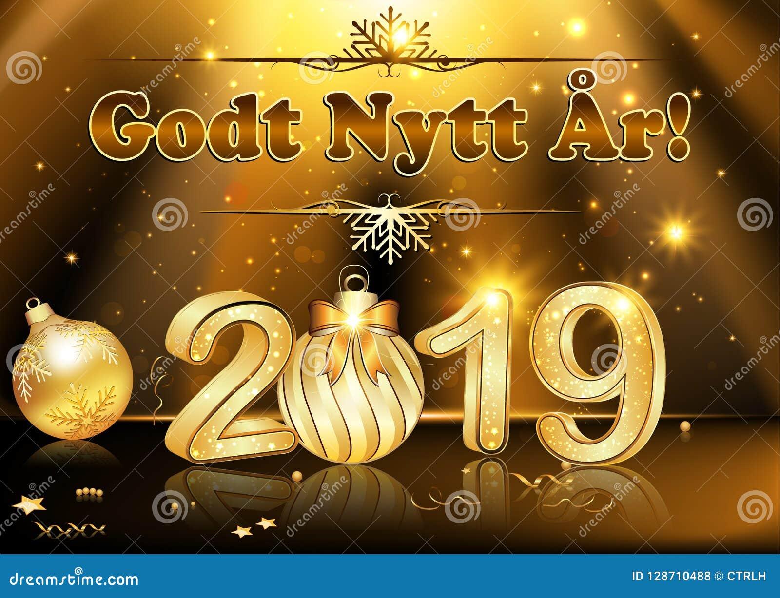 Bilder Zum Neuen Jahr 2019 Lll Neujahrsbilder 2019