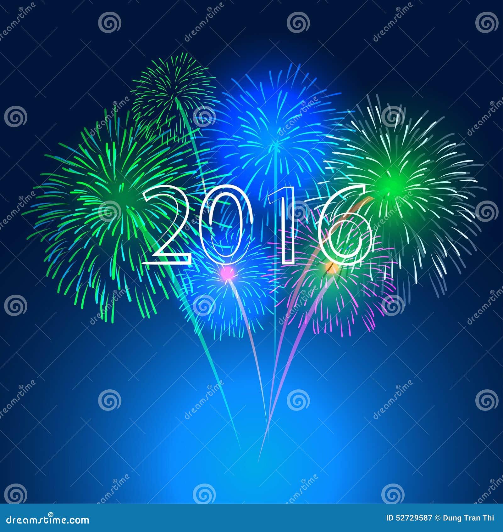 Guten Rutsch Ins Neue Jahr Italienisch