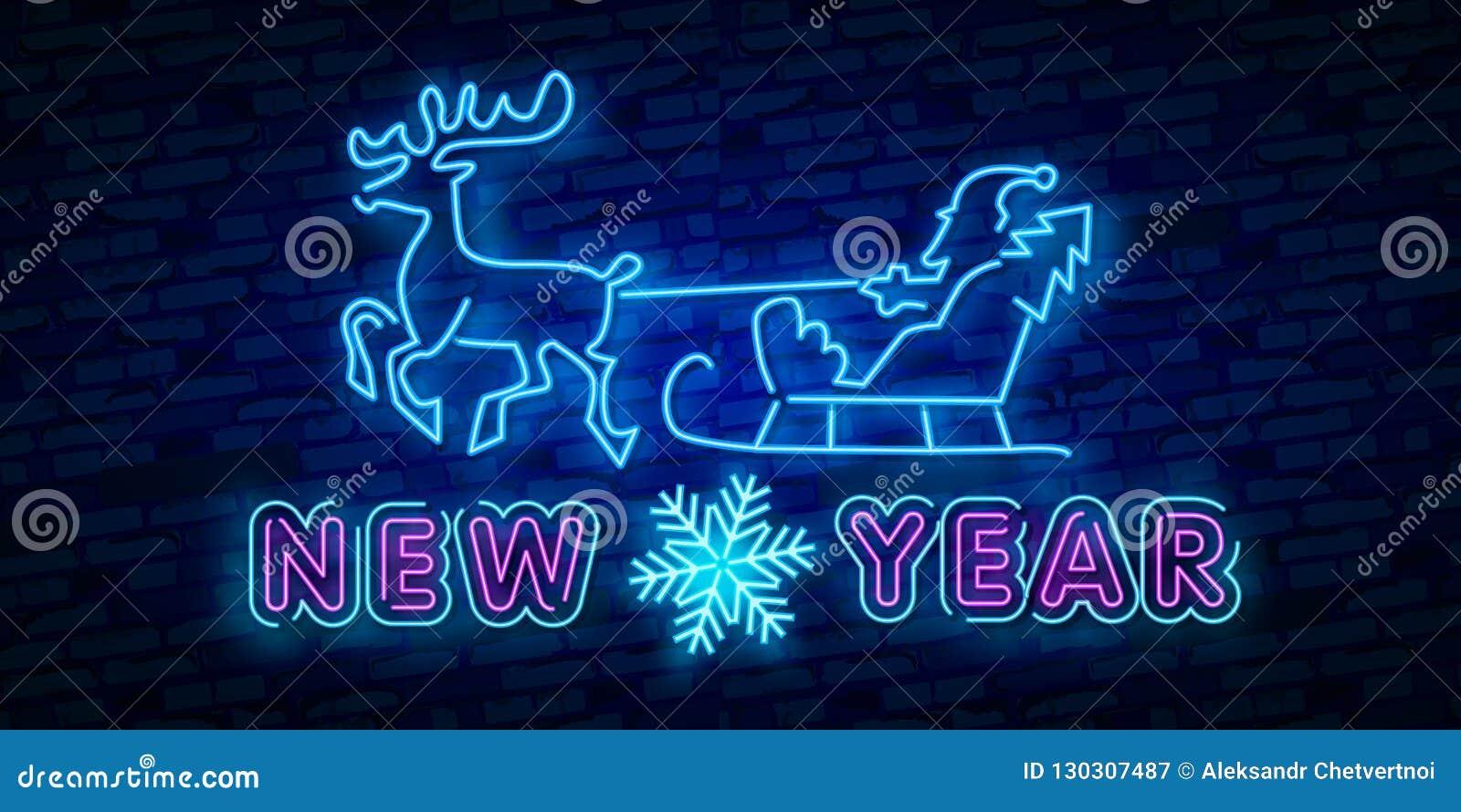 Guten Rutsch Ins Neue Jahr 2019 Bilder