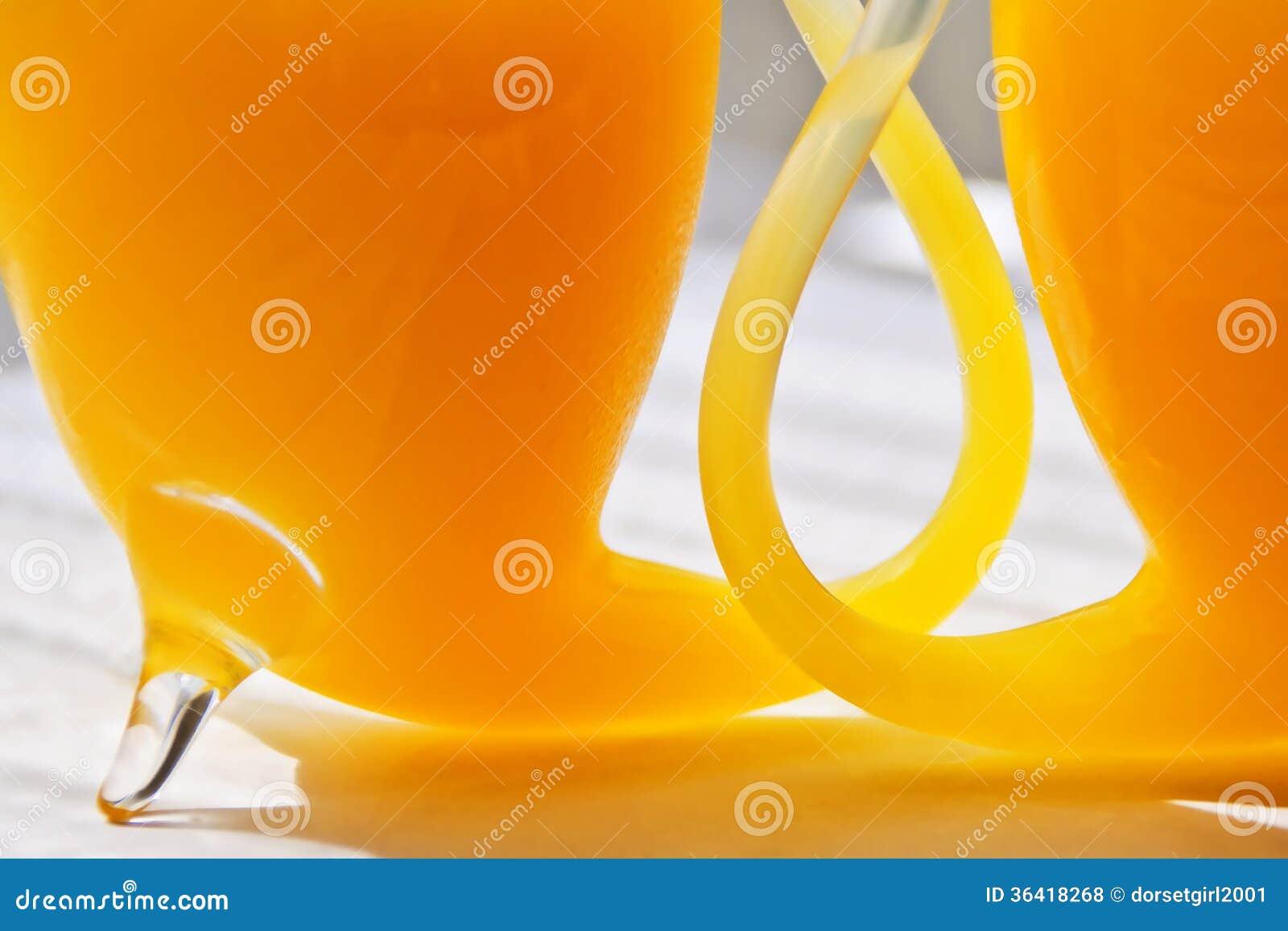 Gutenmorgen Sonnenschein 3 Stockfoto Bild Von Peek Glas