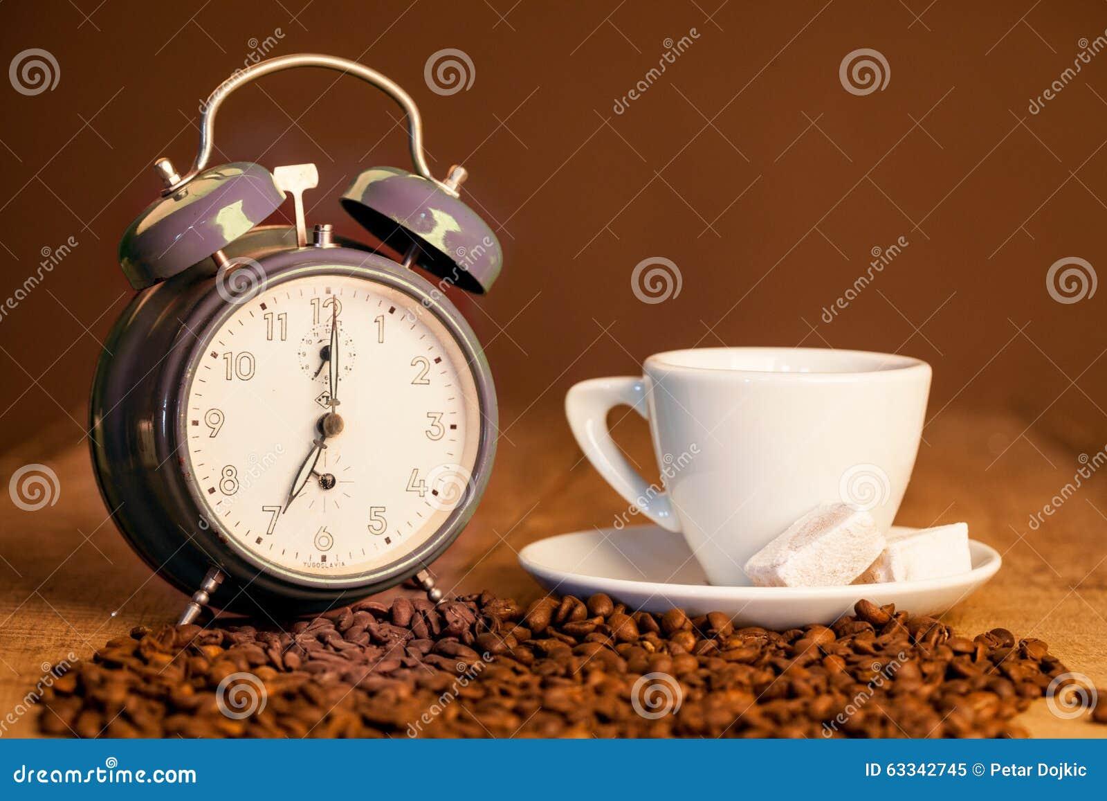 Gutenmorgen Zeit Für Kaffee Röstkaffee Und Türkisches