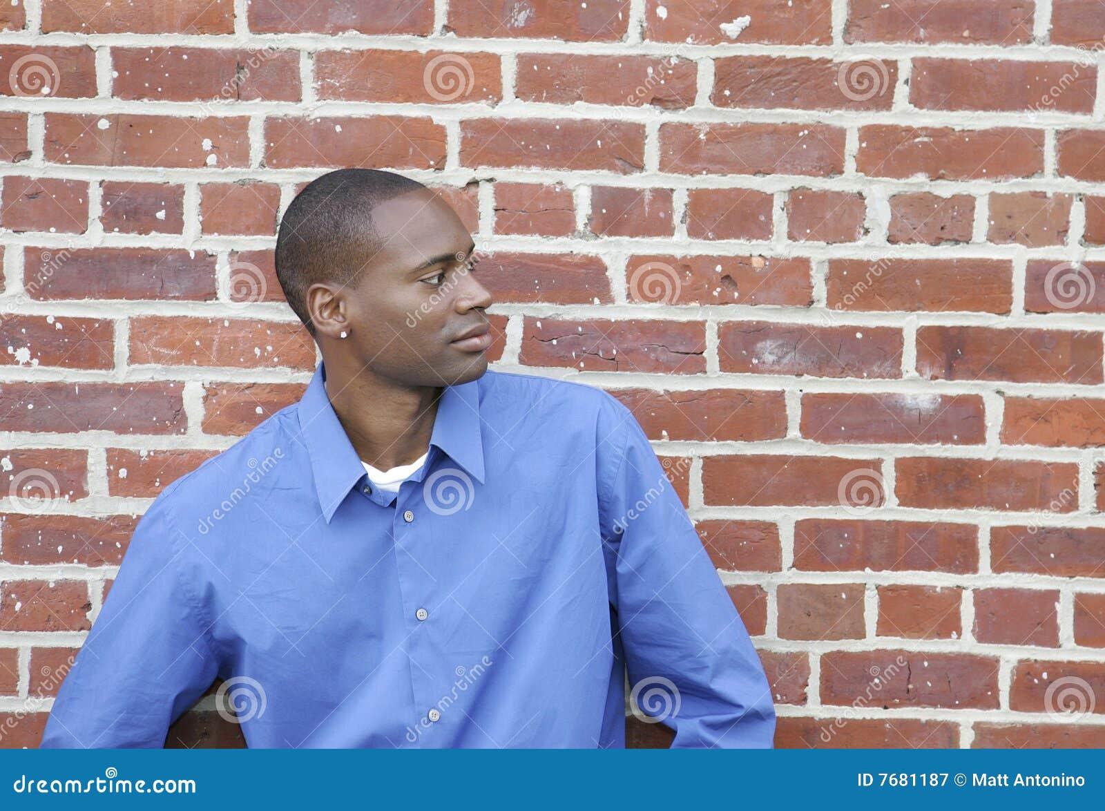 brick single men Find women seeking men listings looking for casual encounters on oodle women seeking men looking for casual encounters (1 - 6 single woman with a.