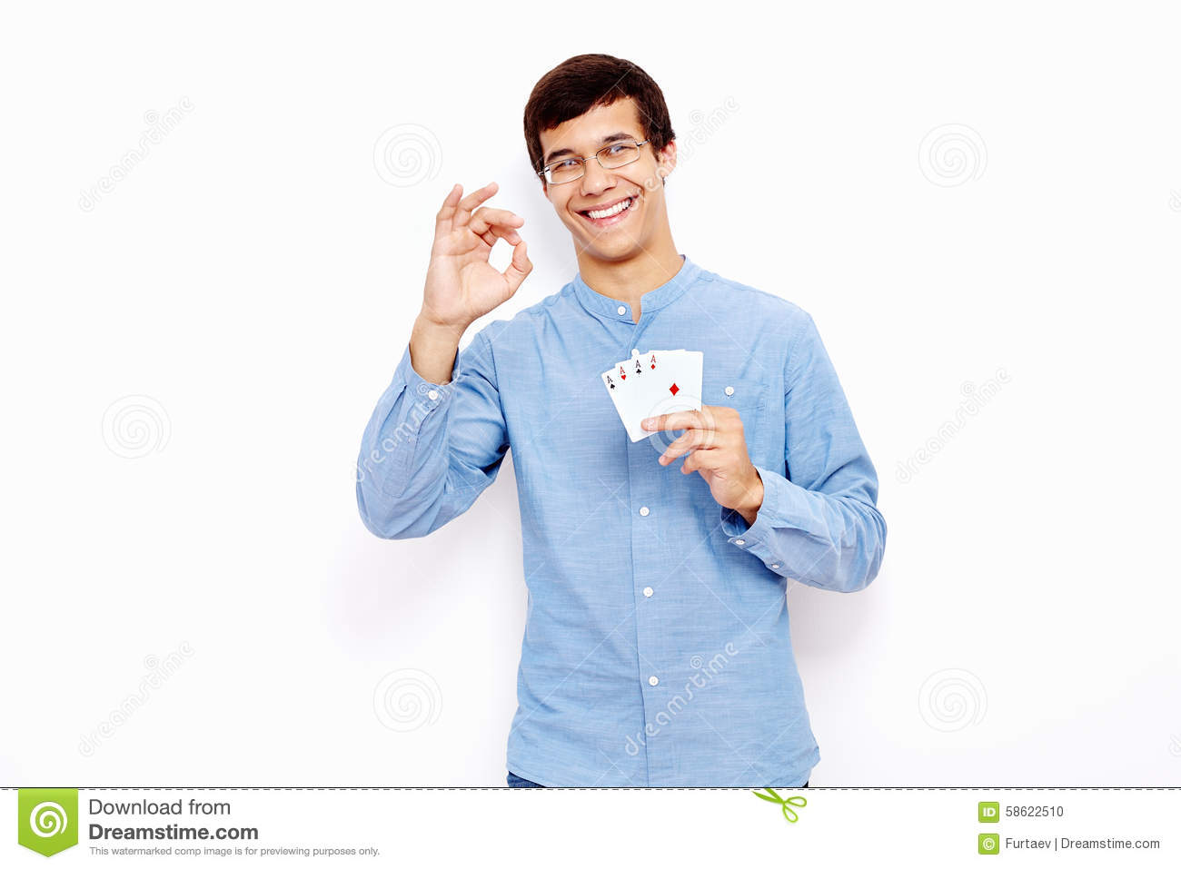 bird in hand hispanic single men Learn how to go beyond just flipping the bird with this illustrated guide to rude hand gestures all around the world, from asking for sex in the middle east to .