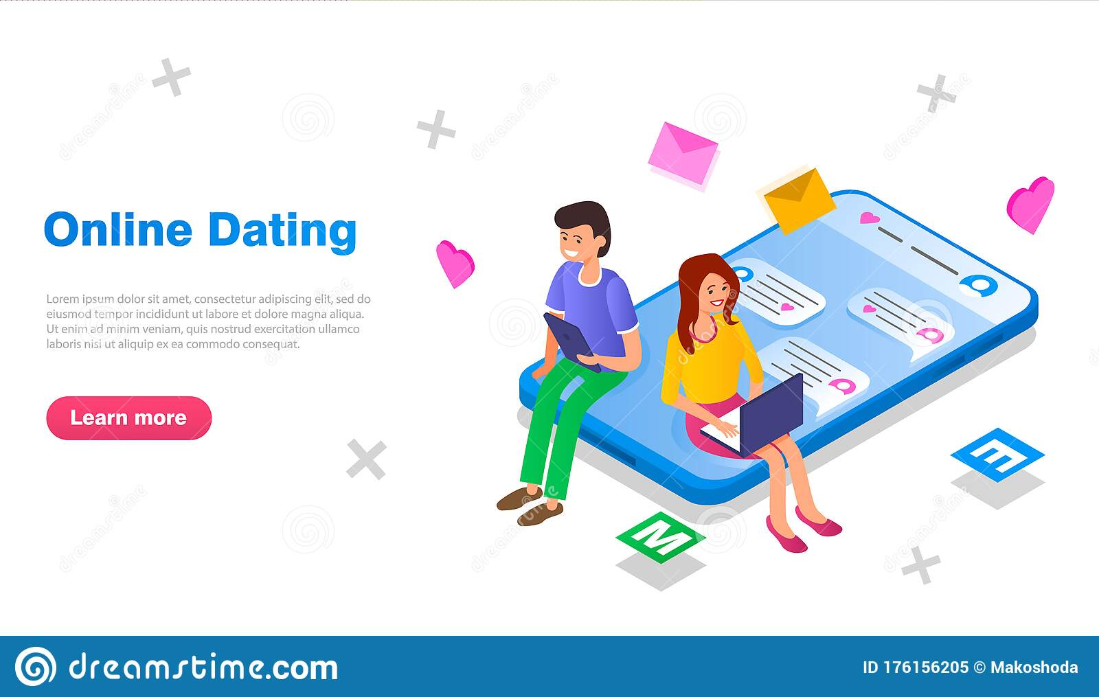 Guy Dating Site