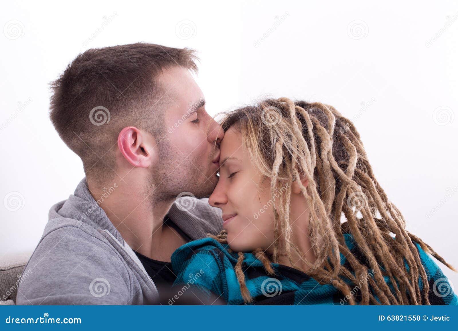 Man kiss fuck woman free movies think, that