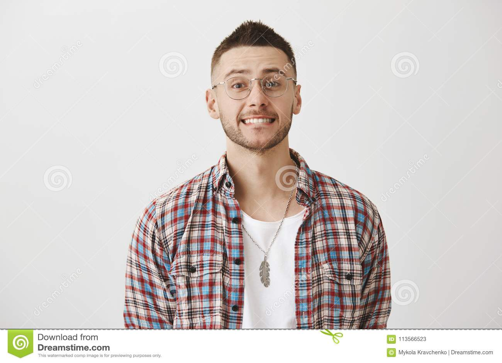 Dating european guys