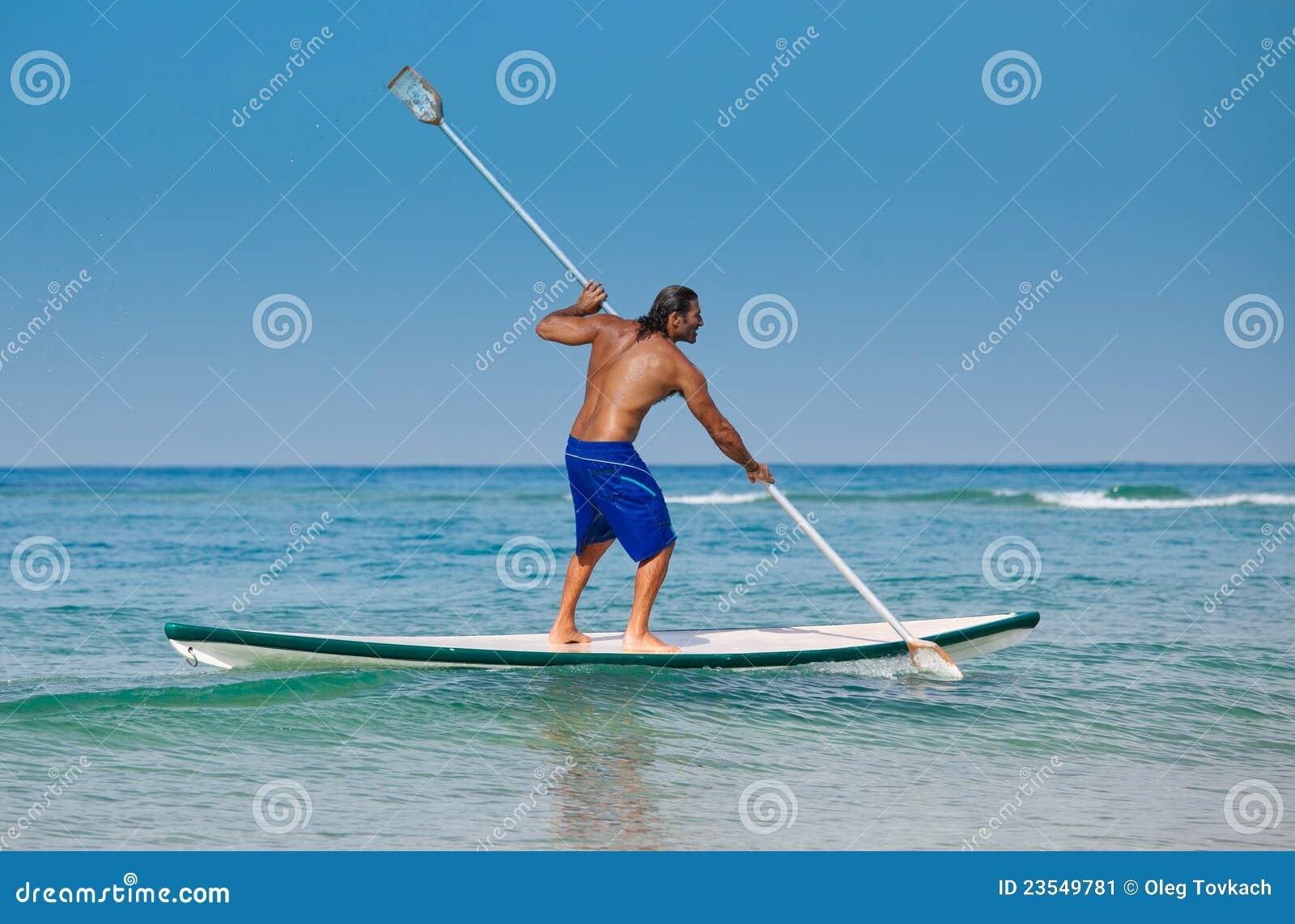 Доска для серфинга своими руками видео