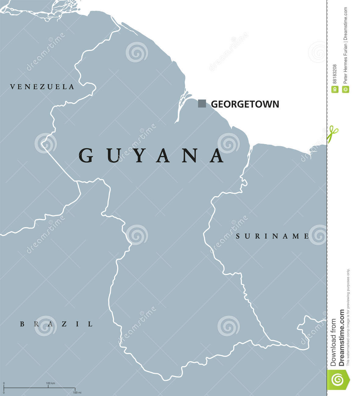 Guyana political map stock vector. Illustration of gray ... on labeled map of pennsylvania, labeled map of united kingdom, labeled map of the u.s, labeled map of tobago, labeled map of nigeria, labeled map of the british isles, labeled map of bodies of water, labeled map of fiji islands, labeled map of switzerland, labeled map of trinidad, labeled map of northern europe, labeled map of the caribbean islands, labeled map of iran, labeled map of new caledonia, labeled map of amazon river, labeled map of indochina, labeled map of western united states, labeled map of syria, labeled map of ussr, labeled map of iraq,