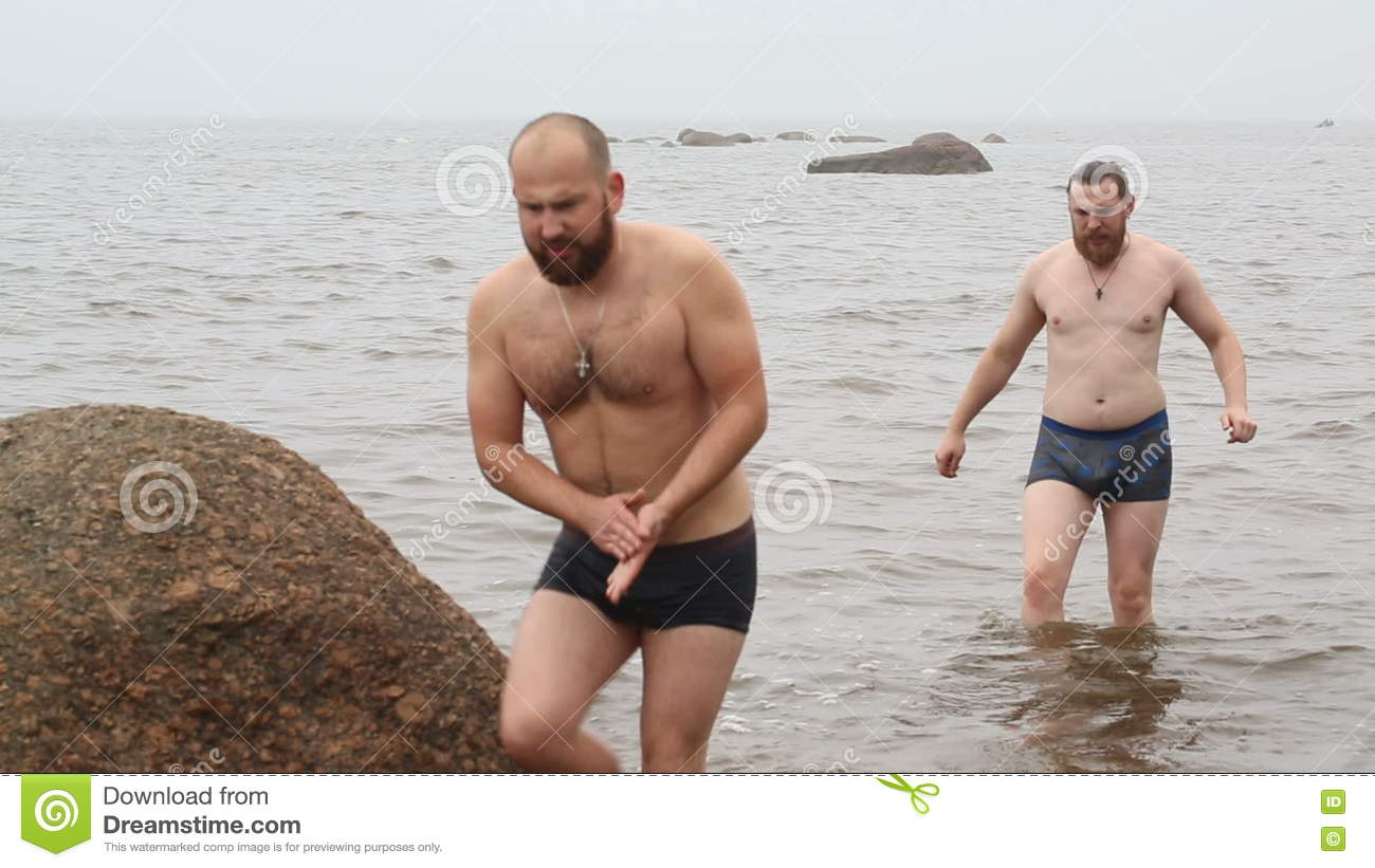 Guys swimming images 23
