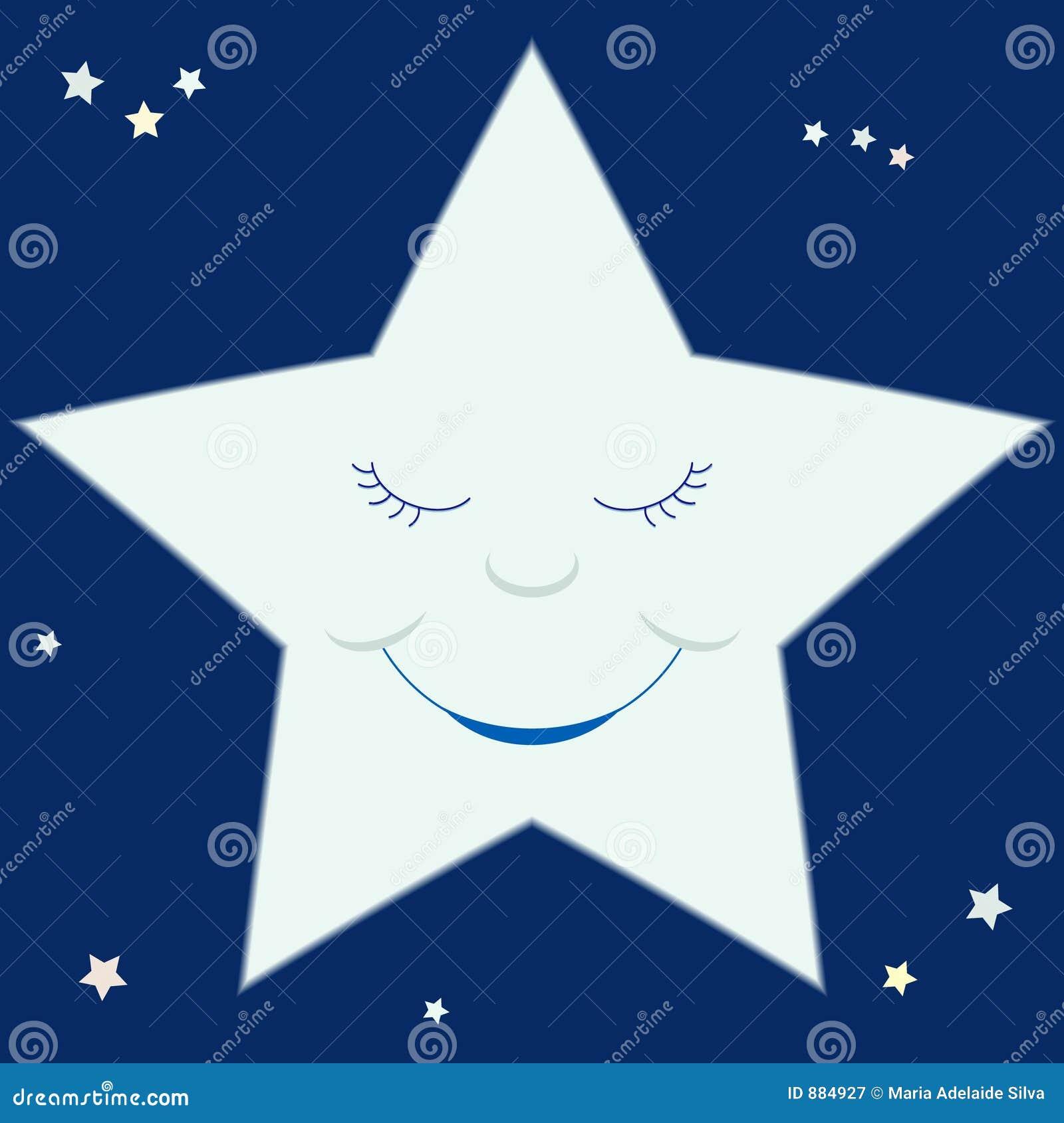 Gwiazdy kreskówek