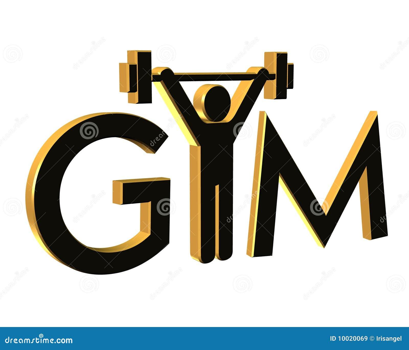 Fitness center business plan