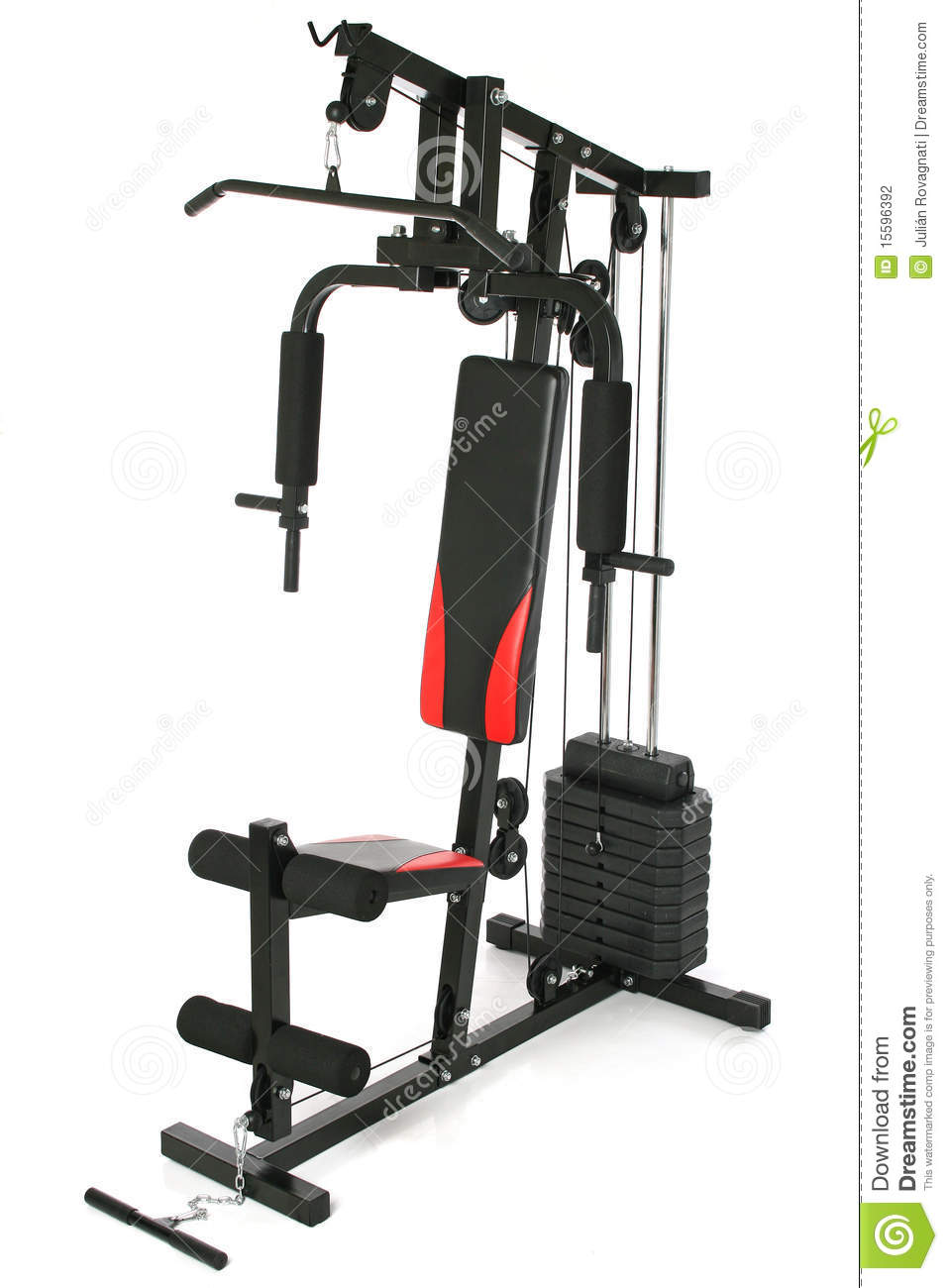 Gym machine pull up rent equipment for home uk delivery