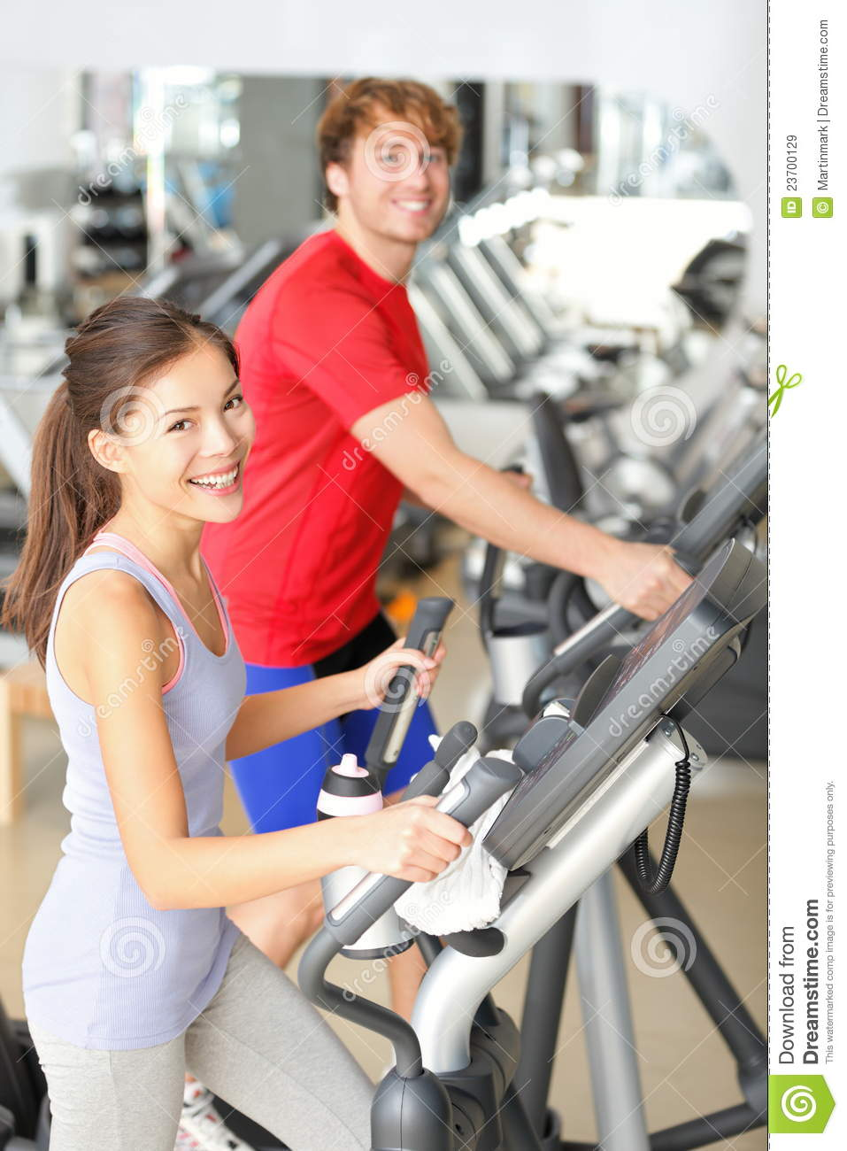 Physical exercise stock photo. Image of person, health