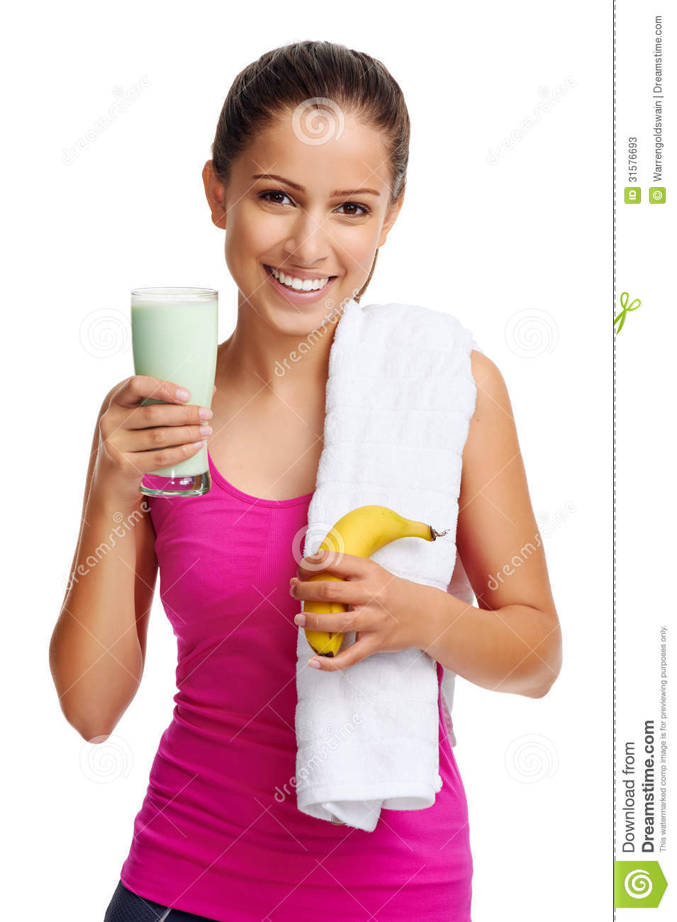 fitness and diet relationships and precautions