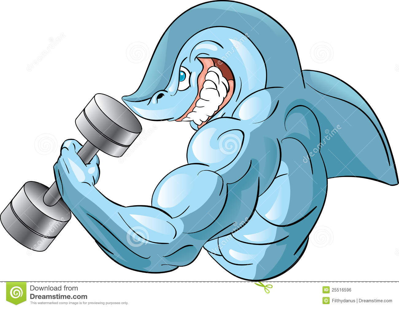 909 as well Strong Arm also Royalty Free Stock Photos Cartoon Scotsman Kilt Sporran Image19704478 likewise Corporate Culture  ics in addition Royalty Free Stock Image Gym Shark Image25516596. on strong cartoon people