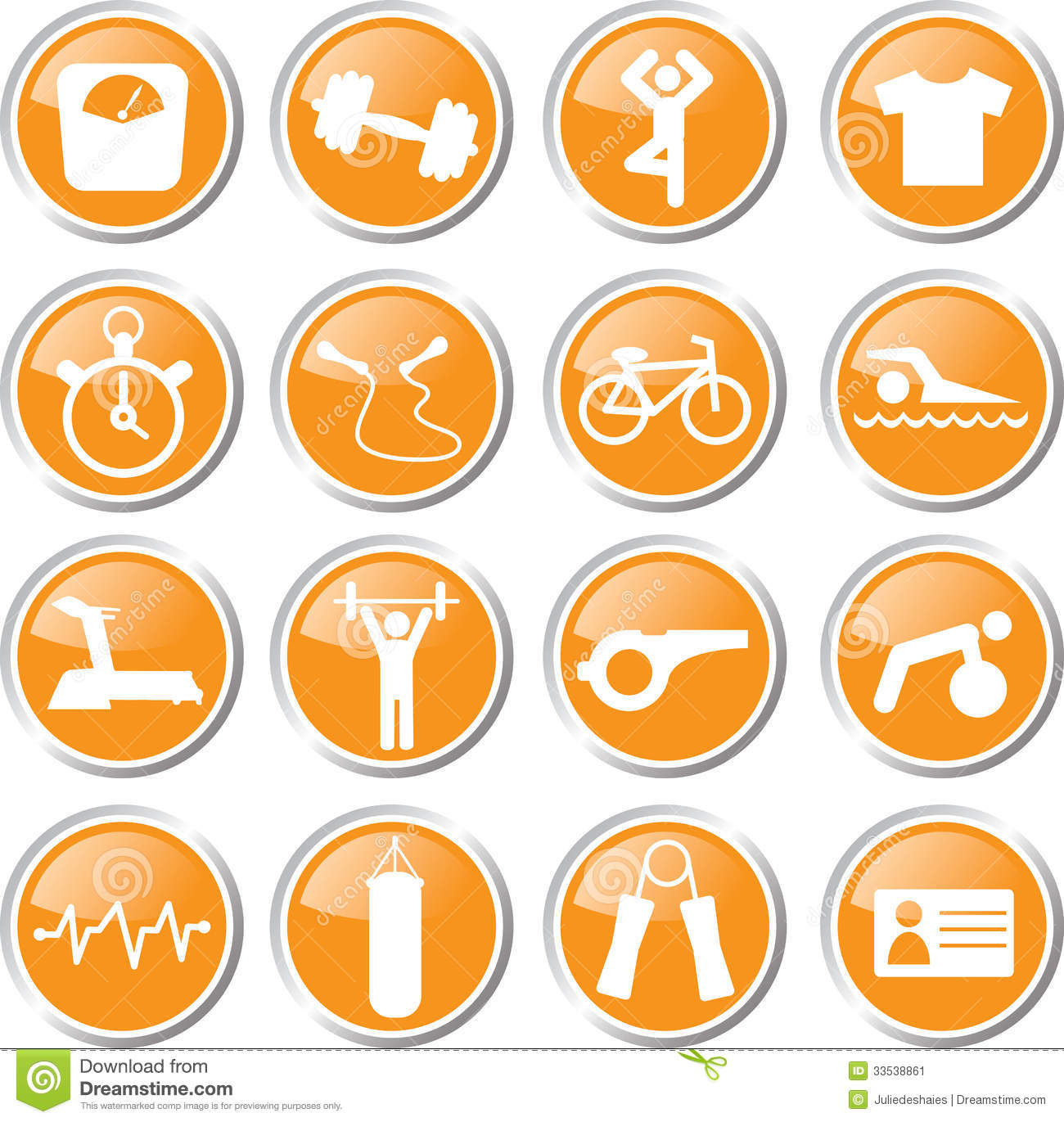 Exercise Icon Png Exercise Icon PngExercise Icon Png
