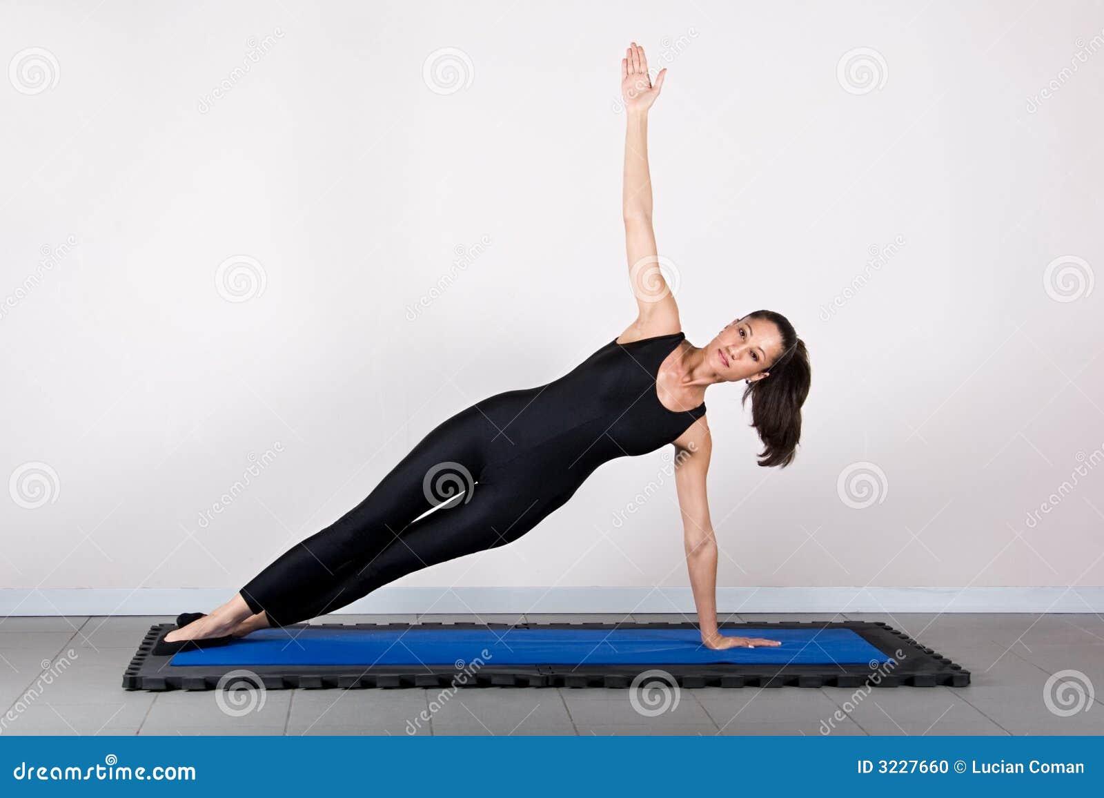 Похудеть в ногах питание и тренировки