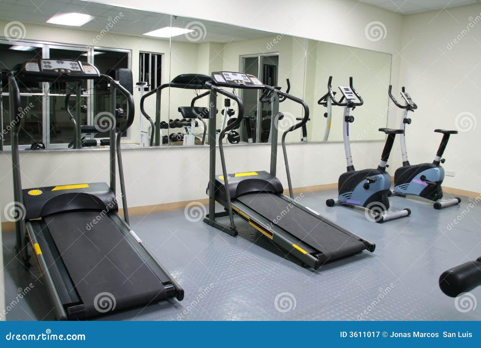 Gymnastique d exercice