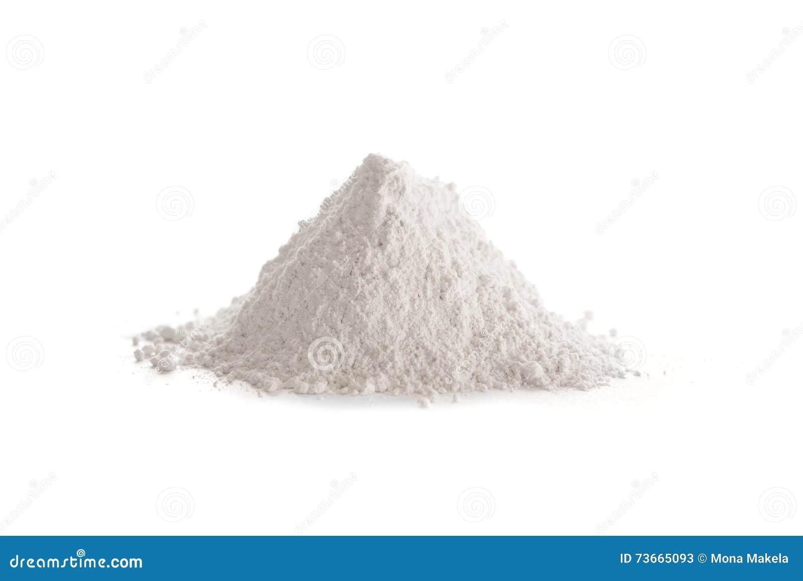 Gypsum Plaster Of Paris : Gypsum plaster also called of paris or calcined