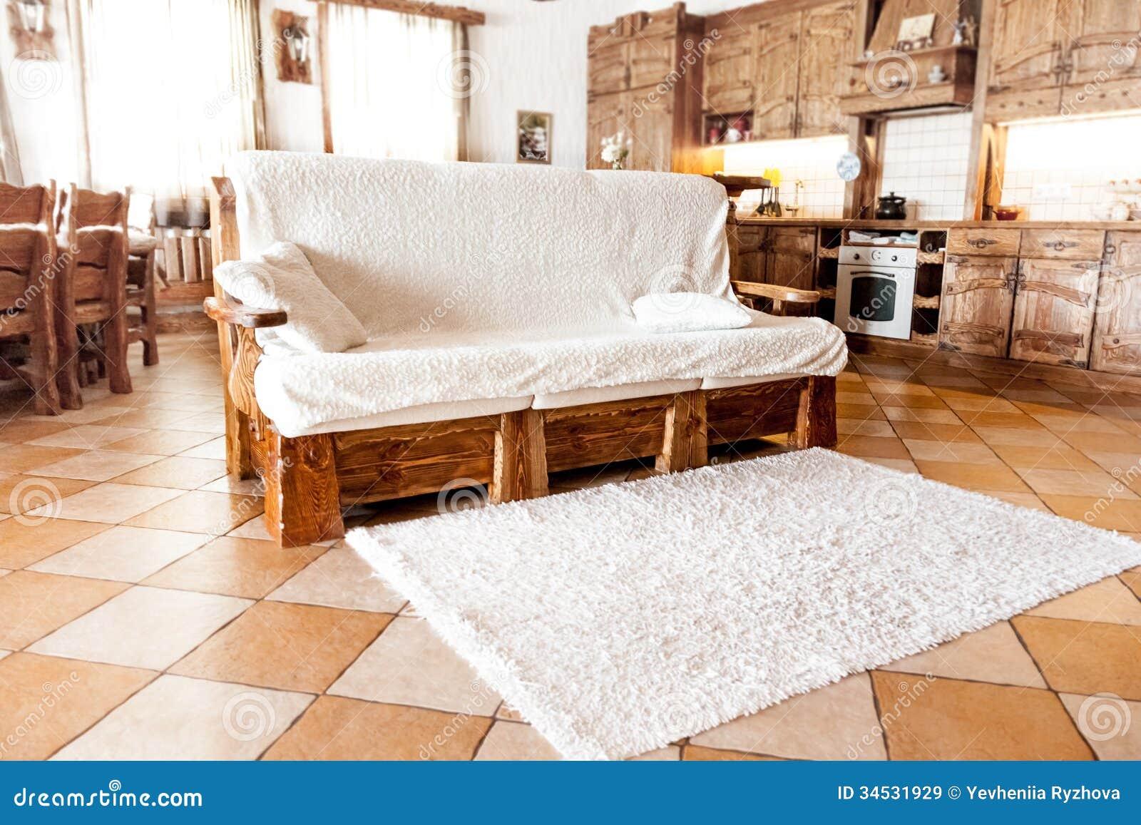 Wohnzimmer Sofa Landhausstil – MiDiR