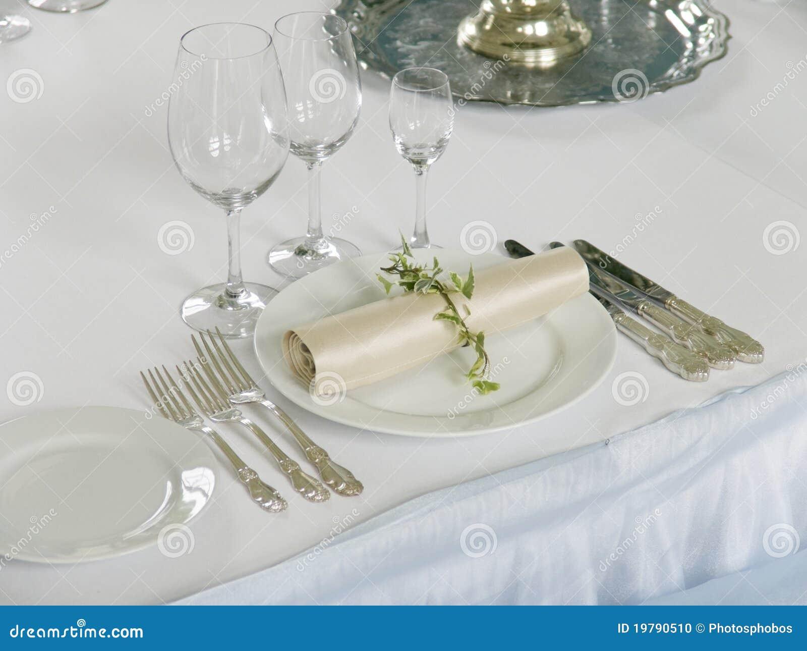 Härlig tjänad som tabell