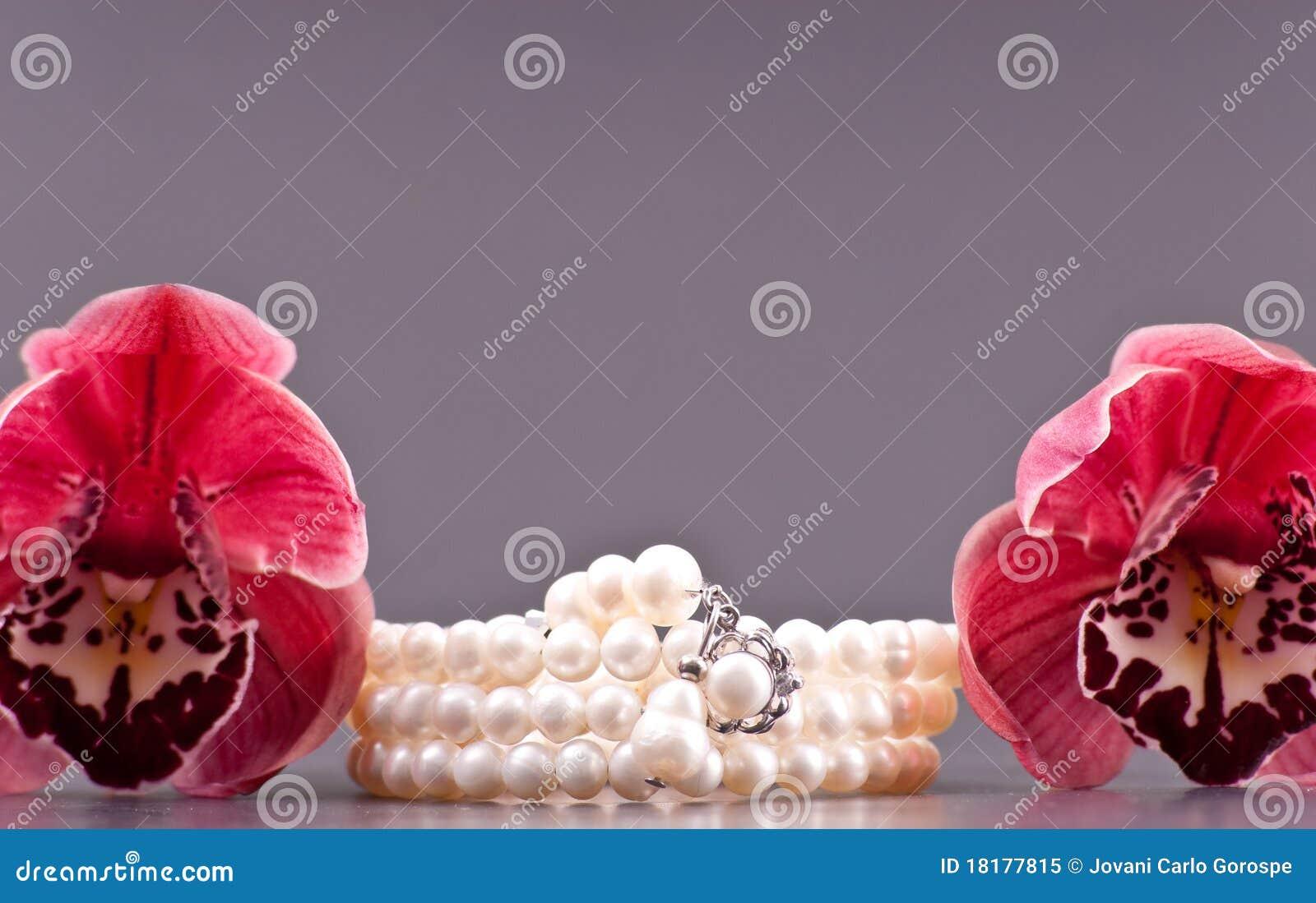 Härliga pärlor