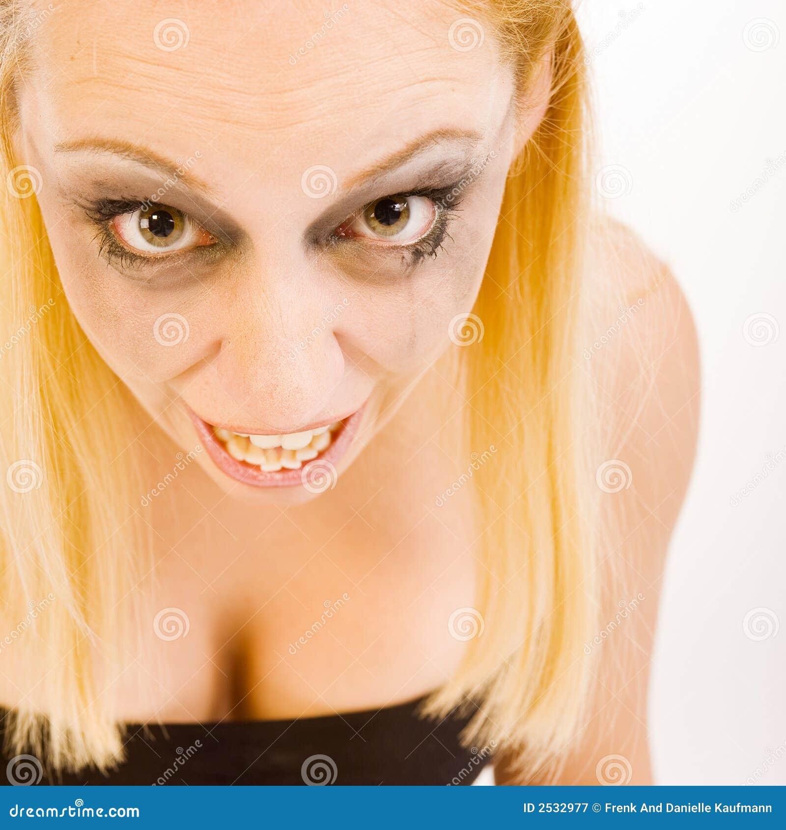 Kelly madison tits