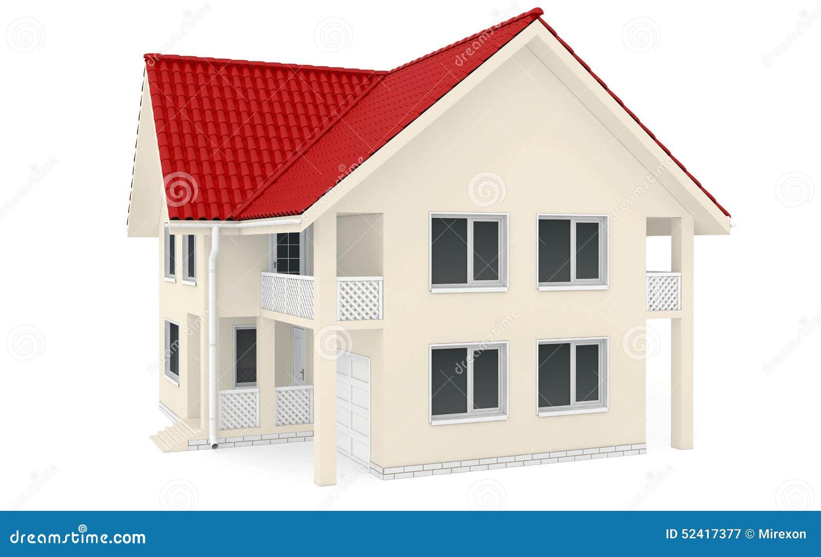 beste von balkon dach haus design ideen. Black Bedroom Furniture Sets. Home Design Ideas